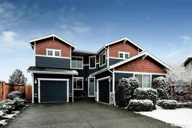 25408 SE 275th Place, Maple Valley, WA 98038 (#1248474) :: Keller Williams - Shook Home Group