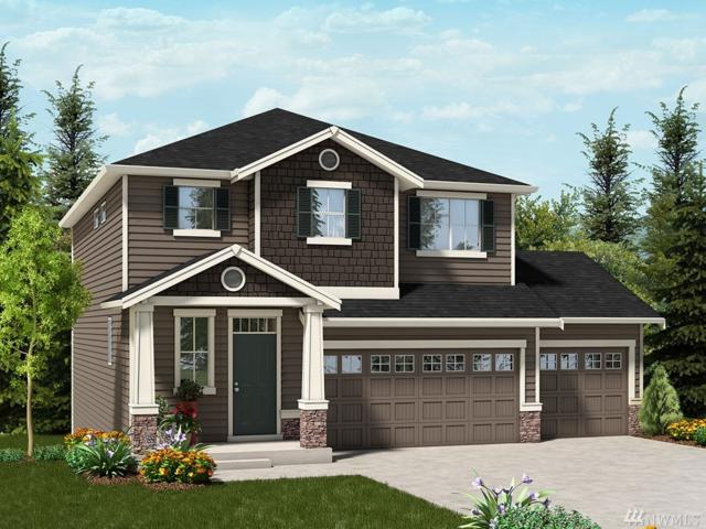 2802 Saga Ct NE #0088, Lacey, WA 98502 (#1248481) :: The DiBello Real Estate Group