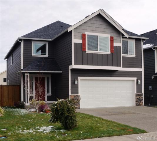18823 111th Av Ct E, Puyallup, WA 98374 (#1248486) :: Homes on the Sound