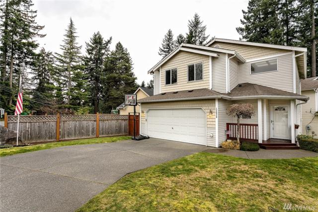 12626 Alexander Rd, Everett, WA 98204 (#1248491) :: Homes on the Sound