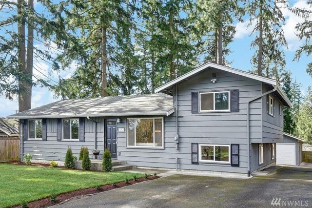 24320 3rd Place W, Bothell, WA 98021 (#1248499) :: The DiBello Real Estate Group