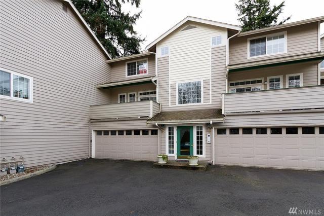 14714 53rd Ave W #104, Edmonds, WA 98026 (#1248500) :: Windermere Real Estate/East
