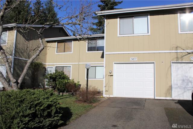24832 145th Lane SE, Kent, WA 98042 (#1248504) :: Keller Williams Realty Greater Seattle
