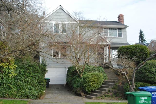 6538 28th Ave NE, Seattle, WA 98115 (#1248507) :: Kwasi Bowie and Associates