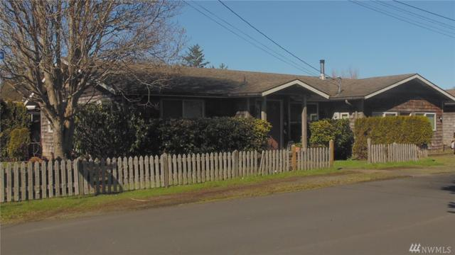 1701 Oregon St NE, Long Beach, WA 98631 (#1248517) :: Keller Williams Everett