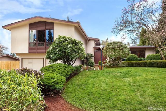12647 NE 5th St, Bellevue, WA 98005 (#1248540) :: Better Homes and Gardens Real Estate McKenzie Group