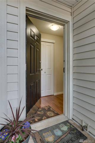 12404 E Gibson Rd Q102, Everett, WA 98204 (#1248563) :: Windermere Real Estate/East
