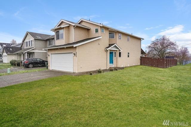 9904 15th Av Ct E, Tacoma, WA 98445 (#1248574) :: Keller Williams - Shook Home Group