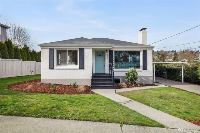 211 32nd Ave E, Seattle, WA 98112 (#1248578) :: The DiBello Real Estate Group