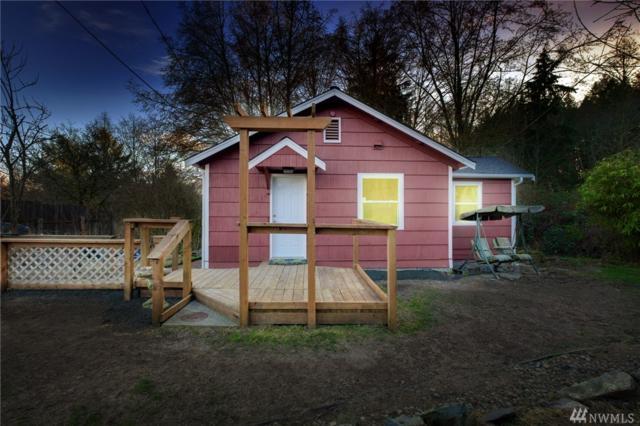 5870 Brasch Rd SE, Port Orchard, WA 98367 (#1248594) :: Homes on the Sound