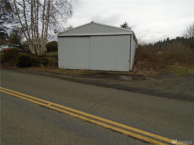 1721 Heckard Rd, Raymond, WA 98577 (#1248600) :: Keller Williams - Shook Home Group