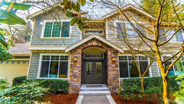 733 20th Ave W, Kirkland, WA 98033 (#1248603) :: Keller Williams - Shook Home Group