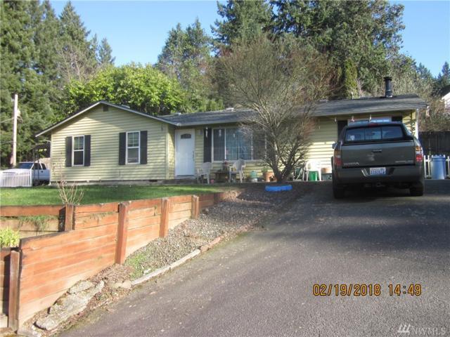 287 NE Vena St, Bremerton, WA 98311 (#1248607) :: Homes on the Sound