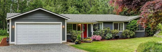 2215 244th Ave NE, Sammamish, WA 98074 (#1248637) :: Keller Williams - Shook Home Group
