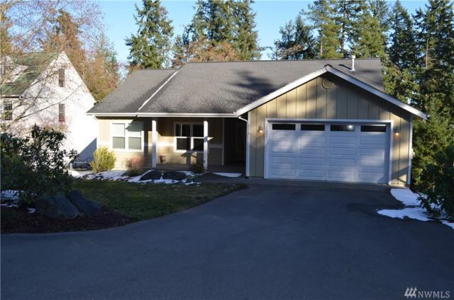 4226 Forest Dr NE, Bremerton, WA 98310 (#1248651) :: The DiBello Real Estate Group