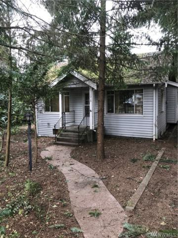 1016 S 124th St, Seattle, WA 98168 (#1248654) :: Homes on the Sound