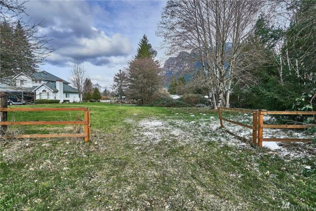 79-xxx E North Bend Wy, North Bend, WA 98045 (#1248656) :: The DiBello Real Estate Group