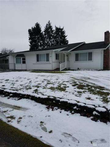 7611 12th Ave NE, Olympia, WA 98516 (#1248677) :: The DiBello Real Estate Group