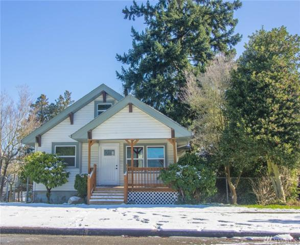 2525 S L St, Tacoma, WA 98405 (#1248682) :: Keller Williams - Shook Home Group