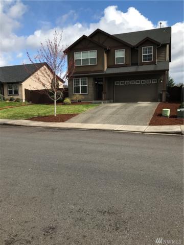 308 Sycamore St, Woodland, WA 98674 (#1248691) :: Brandon Nelson Partners