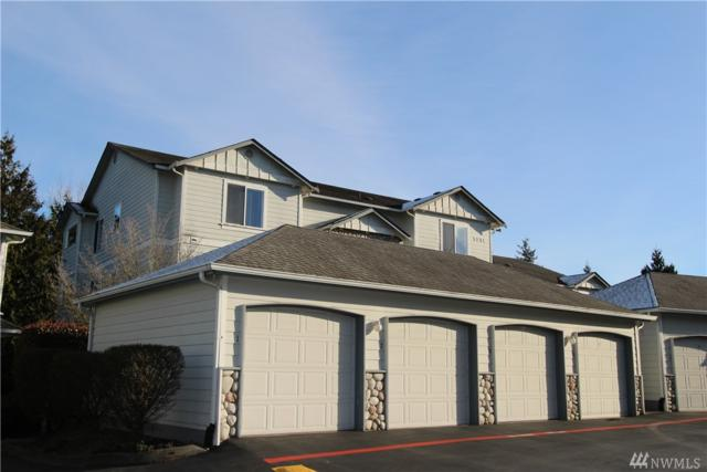5731 12th Ave W I301, Everett, WA 98203 (#1248700) :: Canterwood Real Estate Team