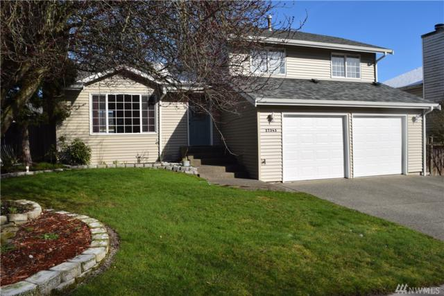 27343 Village Place NW, Stanwood, WA 98292 (#1248701) :: Real Estate Solutions Group