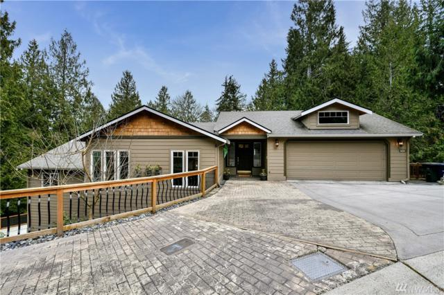 1840 220th Place NE, Sammamish, WA 98074 (#1248702) :: Windermere Real Estate/East