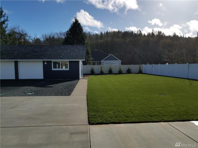 1924 12th Ave SE, Puyallup, WA 98372 (#1248714) :: Keller Williams Realty Greater Seattle