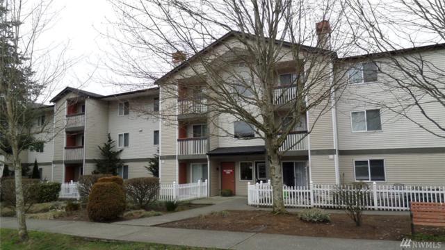 16517 Currie Rd SE B104, Monroe, WA 98272 (#1248716) :: Brandon Nelson Partners