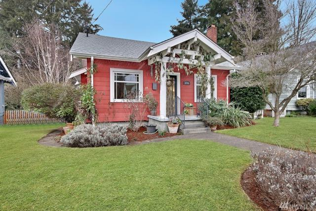 4109 N 25th St, Tacoma, WA 98406 (#1248717) :: Commencement Bay Brokers