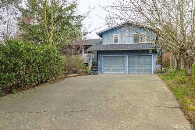 2386 Heather Dr, Ferndale, WA 98248 (#1248719) :: Homes on the Sound