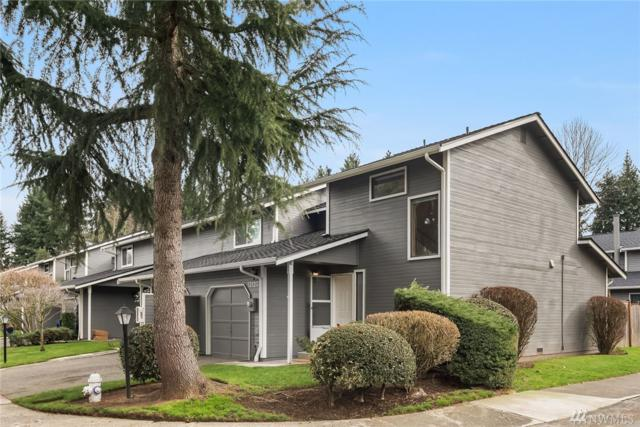 13120 NE 113th Place, Kirkland, WA 98034 (#1248720) :: Keller Williams - Shook Home Group