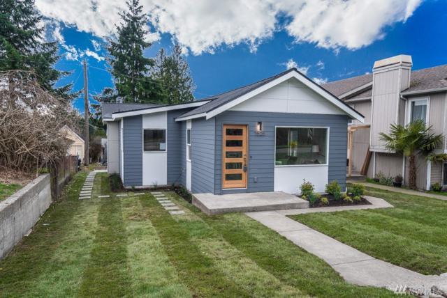 7525 13th Ave SW, Seattle, WA 98106 (#1248725) :: Keller Williams Everett