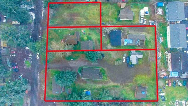 5409 Chicago Ave SW, Lakewood, WA 98499 (#1248730) :: Homes on the Sound