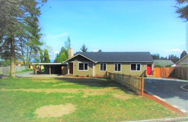 1005 Woodlawn Ave, Everett, WA 98203 (#1248732) :: Homes on the Sound