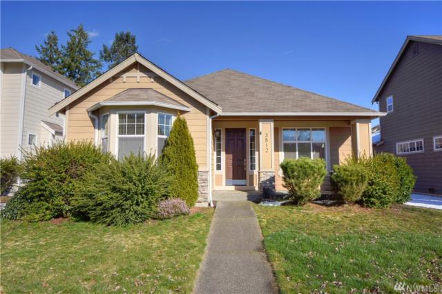3512 Preston St NE, Lacey, WA 98516 (#1248737) :: Keller Williams - Shook Home Group