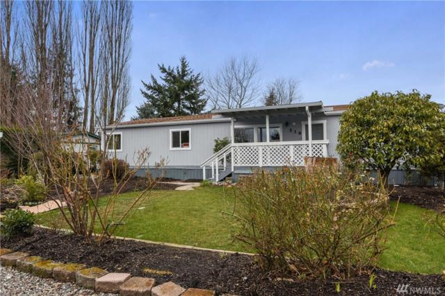 519 1st Ave E, Pacific, WA 98047 (#1248746) :: Homes on the Sound