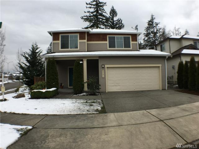 6241 Wesley Place SE, Auburn, WA 98092 (#1248748) :: Commencement Bay Brokers
