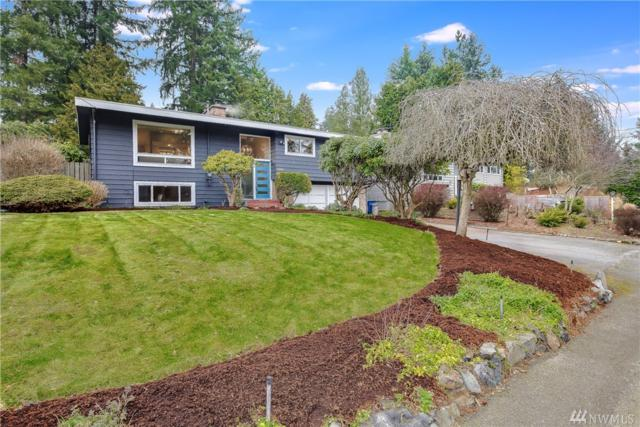 5721 178th Place SW, Lynnwood, WA 98037 (#1248753) :: Windermere Real Estate/East