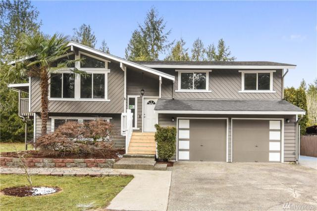 13206 SE 336th Place, Auburn, WA 98092 (#1248754) :: Commencement Bay Brokers