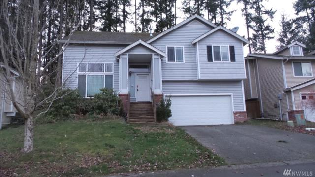 5941 Turley Lp SE, Port Orchard, WA 98366 (#1248766) :: Homes on the Sound
