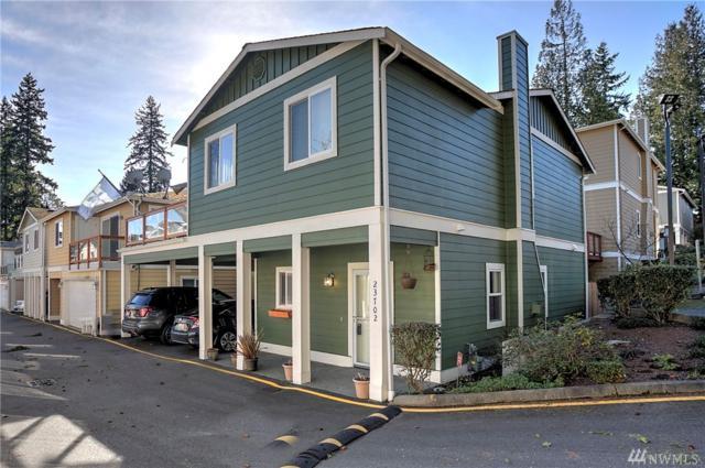 23702 80th Ct W, Edmonds, WA 98026 (#1248767) :: Windermere Real Estate/East