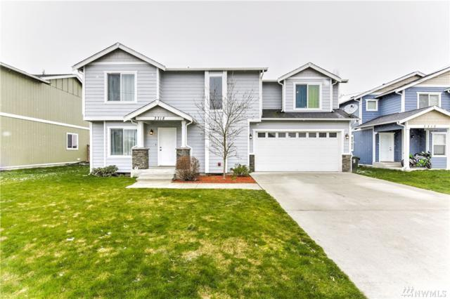 3318 S K St, Tacoma, WA 98418 (#1248785) :: Tribeca NW Real Estate
