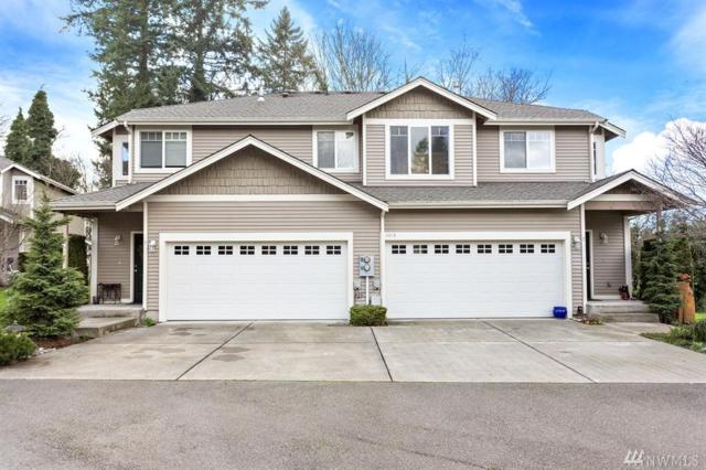4016 Shelby Rd, Lynnwood, WA 98087 (#1248787) :: Keller Williams - Shook Home Group