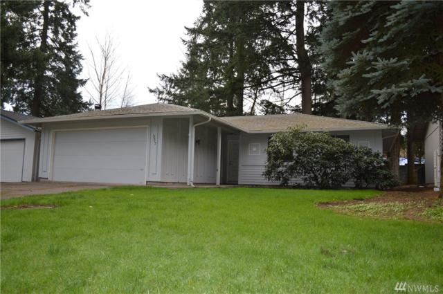 12717 NE 5 St, Vancouver, WA 98684 (#1248788) :: Homes on the Sound