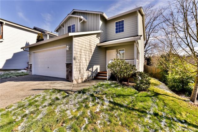 2805 68th Dr NE, Marysville, WA 98270 (#1248793) :: Homes on the Sound