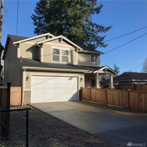 9107 Dolly Madison St SW, Lakewood, WA 98498 (#1248799) :: Keller Williams Realty