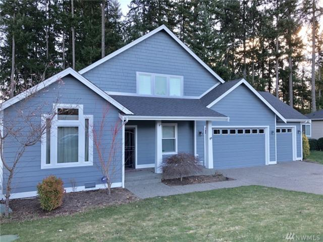 11005 63rd Ave NW, Gig Harbor, WA 98332 (#1248803) :: Homes on the Sound