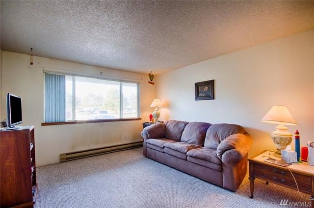 766 NW Ocean Court Blvd. #103, Ocean Shores, WA 98569 (#1248810) :: Homes on the Sound
