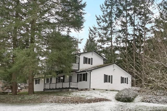 15906 19th Av Ct S, Spanaway, WA 98387 (#1248817) :: Homes on the Sound